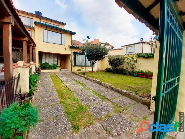 Casa en venta en Colina Campestre