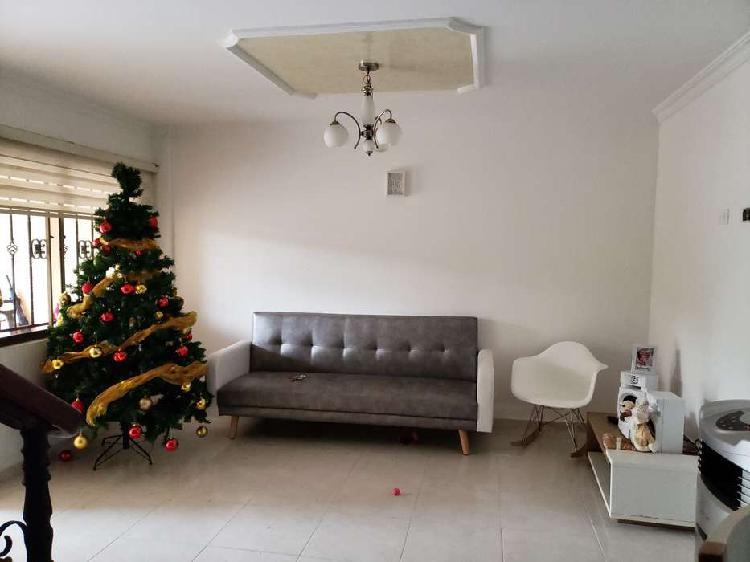 Casa en venta sector del Buque _ wasi1803567