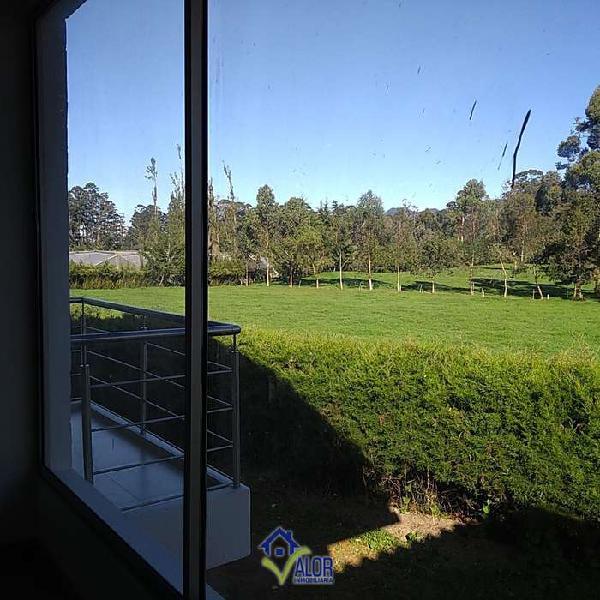 Casa para venta en La Ceja _ wasi1655189