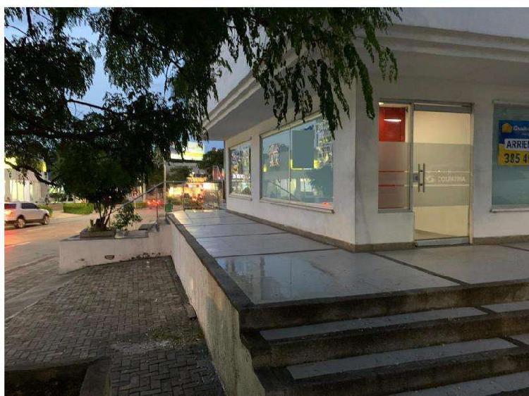 Local En Arriendo En Barranquilla Alto Prado CodABADC_41220