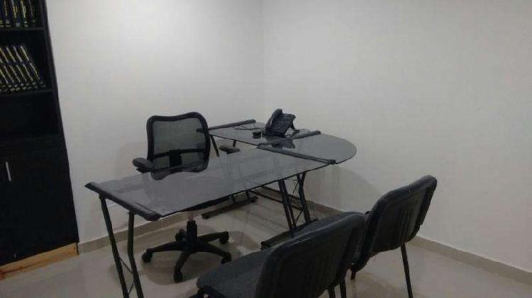 Oficina En Arriendo En Barranquilla Alto Prado