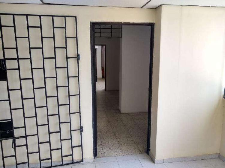 Oficina En Arriendo En Barranquilla El Porvenir