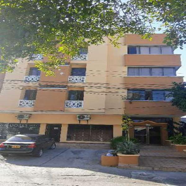Oficina en Venta Recreo Barranquilla _ wasi1884075