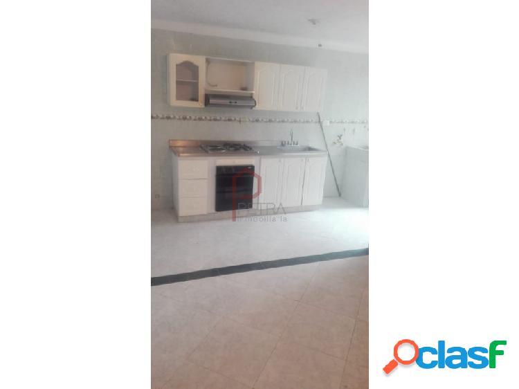 Se vende Apartamento en Boston, Medellin