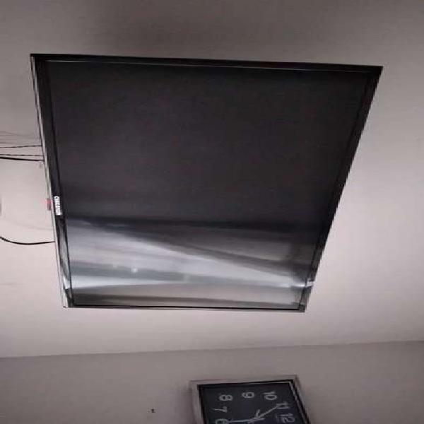 TV SMART TV 32 PULGADAS CHALLENGER
