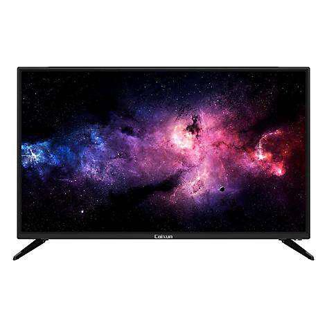 Televisor Caixun 43 Fhd Smart Tv Android 7