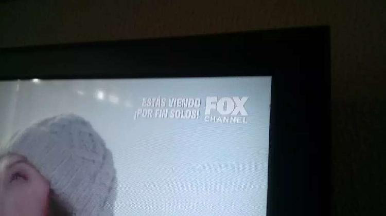 Tv sony bravia 32 led smart tv control bases jamas destapado