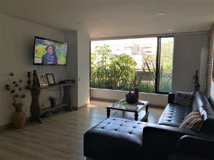 Venta Apartamento Rionegro Antioquia _ wasi1647189