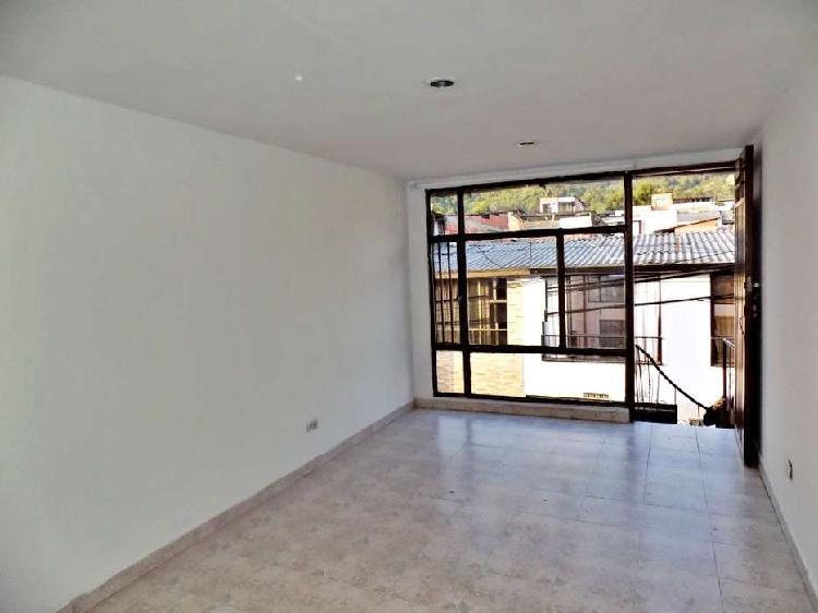 Venta Casa Con Renta La Enea, Manizales _ wasi2027034