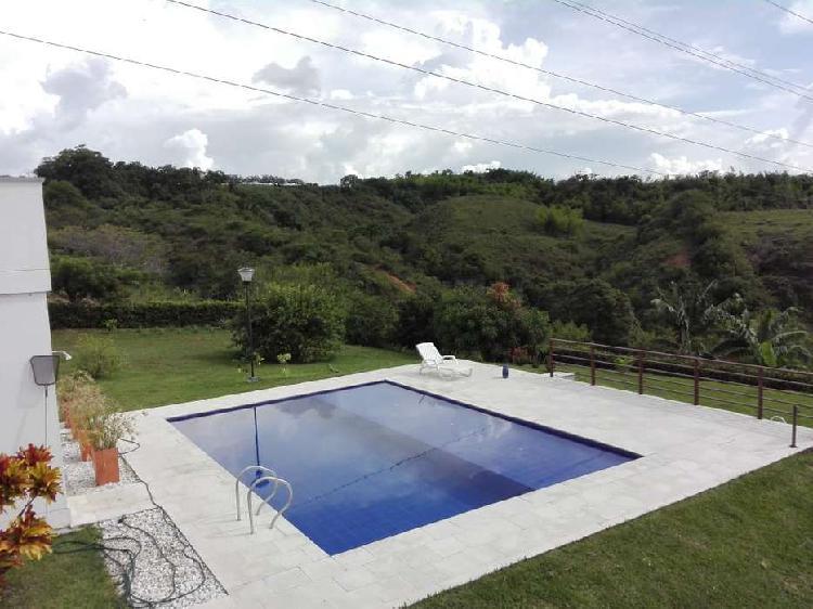Venta Casa Conjunto Sector Cerritos, Pereira _ wasi1805284