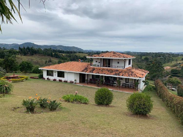 Venta de Finca en Guarne Antioquia _ wasi1641626