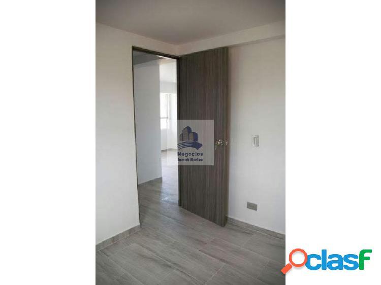 Venta de apartamento en Barrio Cristobal Medellín