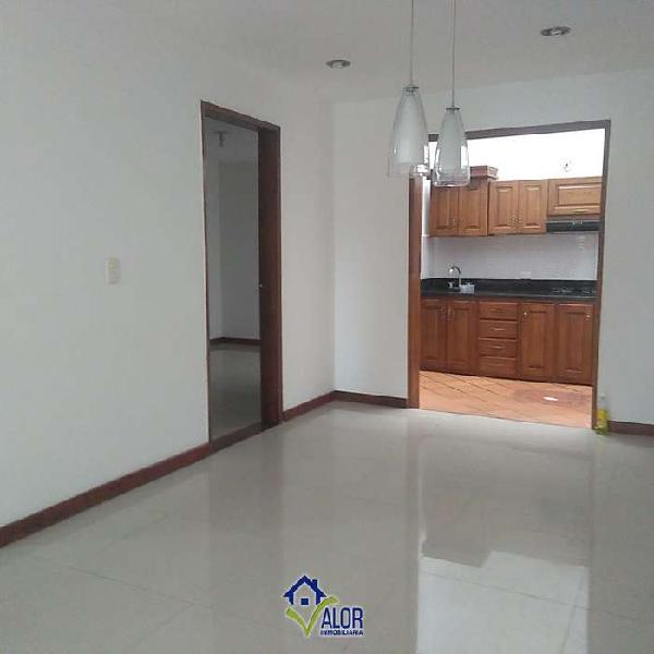 Venta de casa en Rionegro_ San Antonio _ wasi1645280