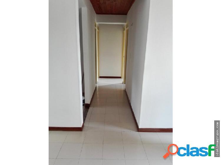 apartamento en el lido (R-G,A-G) cod 2383811