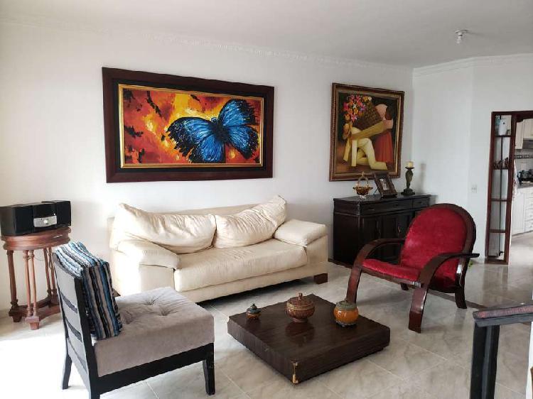 casa en venta sector de la grama _ wasi1887021