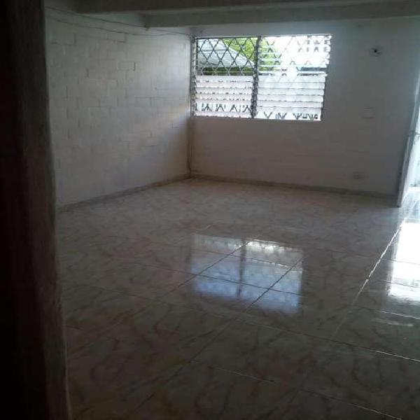 Casa En Venta En Cali Villa Del Prado CodVBSUM461251