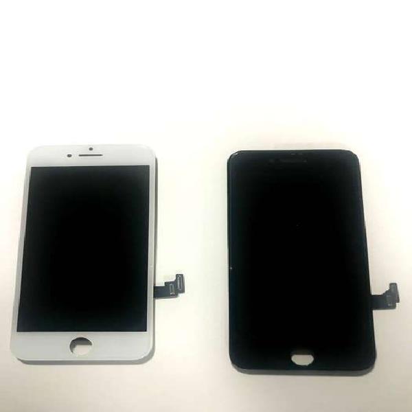 Display para iphone 8 y 8 plus nuevo original