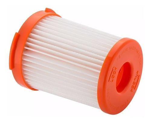 Filtro Aspiradora Electrolux Easy Lite O Lite