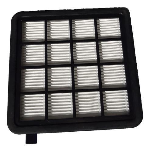 Filtro Easy Box Plus Electrolux Hepa