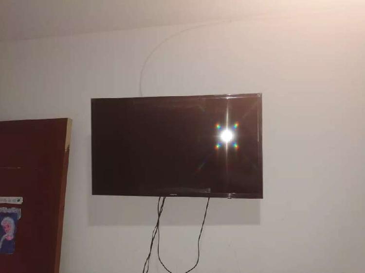 Smat TV Samsung para repuesto