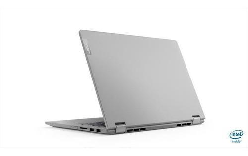 Portatil Lenovo C340-14iwl Intel Core I5 8265u 14 Pulgadas D
