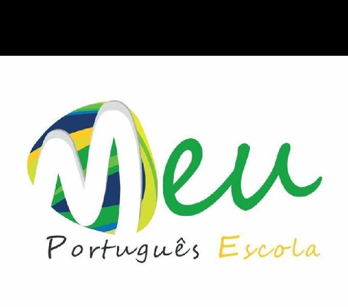 CLASES DE PORTUGUES VIRTUALES