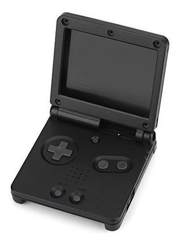 Funda De Juego Para Nintendo Game Boy Advance Gba Sp
