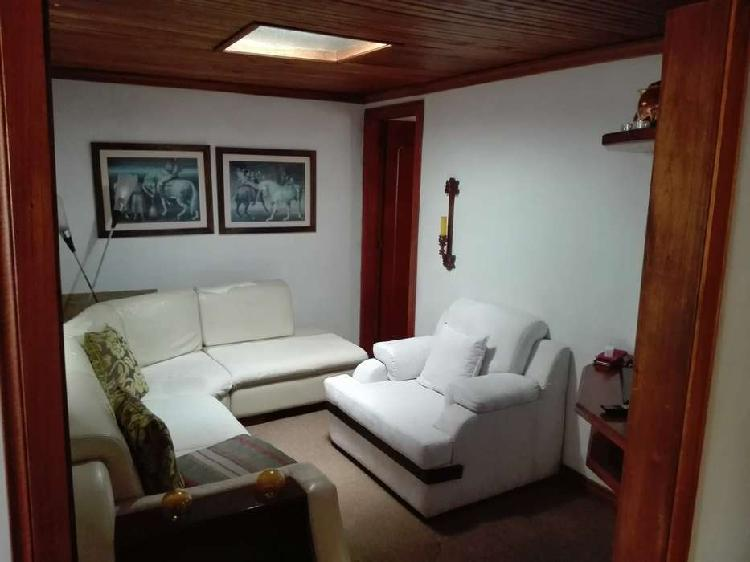Casa con Renta en San Jorge, Manizales_ wasi1167437