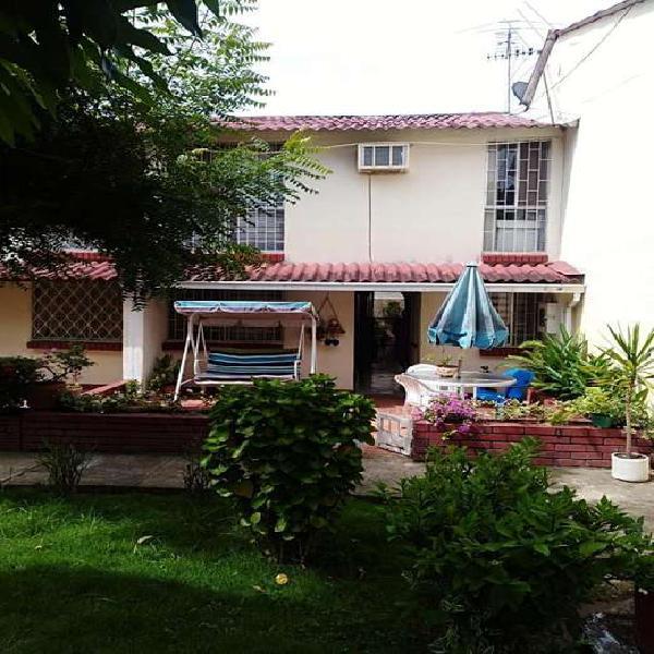 Casa en Venta en Conjunto Bello Horizonte