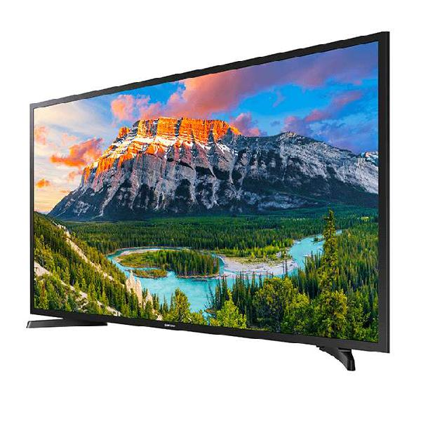 "TV Samsung 43"" Full HD Smart Tv 43J5290"