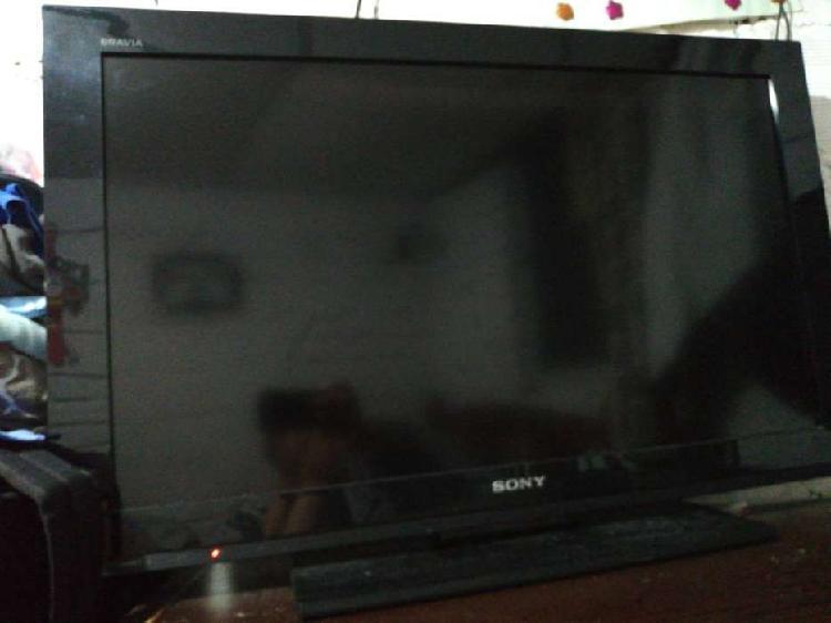 Televisor plasma Sony Bravia 32''