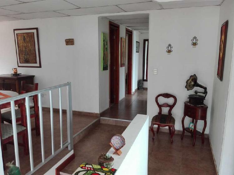 Venta Casa Campestre vía Chinchina _ wasi1290474