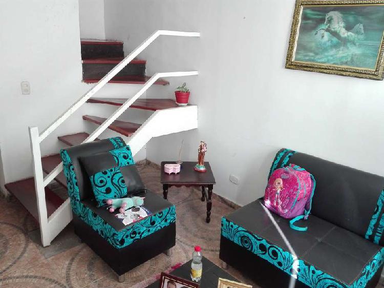 Venta Casa con Renta Puerta del Sol, Manizales _ wasi1379449