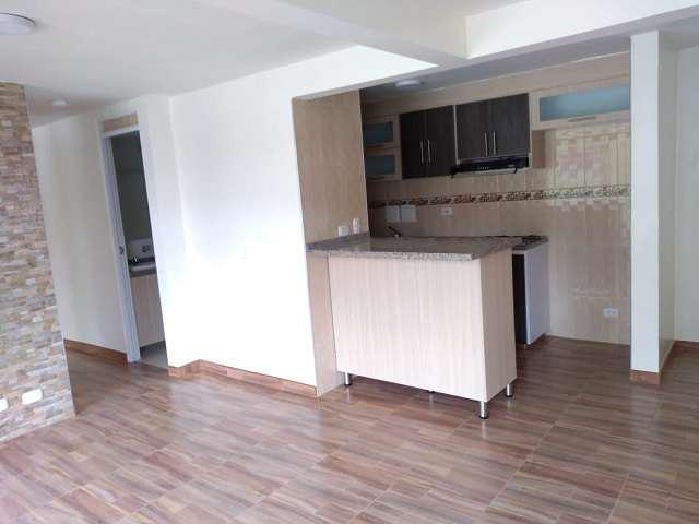 Venta apartamento en Niza, Manizales _ wasi962877