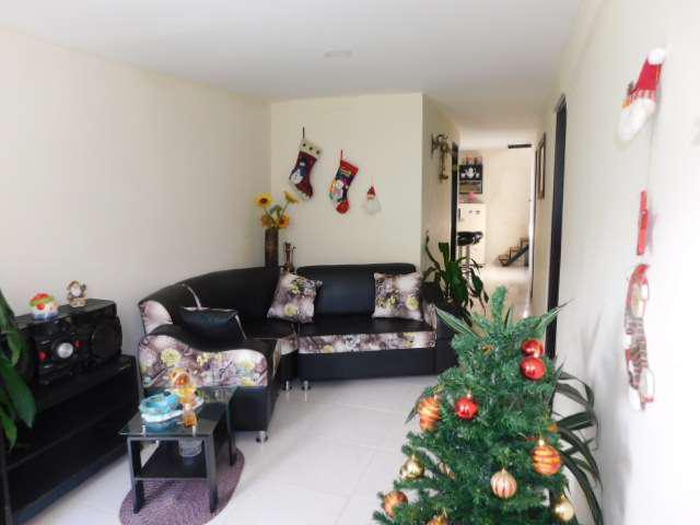 Venta de Casa con Renta en Santos , Manizales _ wasi1735688