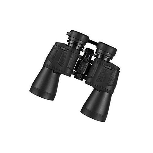 Binoculares Compactos Telescopio De Visión Nocturna Plegabl