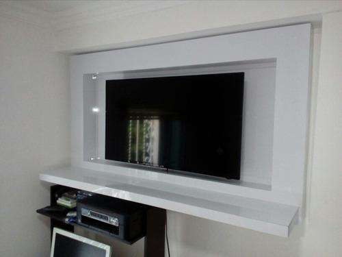 Mueble, Repisa Multimueble.para Televisor Lcd