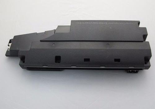 Fuente Poder Aps330 Sony Ps3 Play 3 Original Super Slim