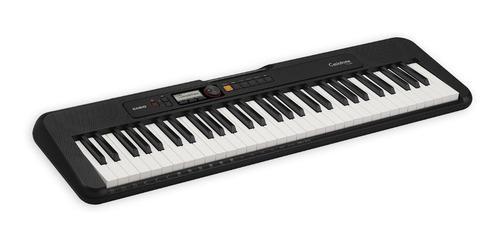 Teclado Organeta Casio Cts200