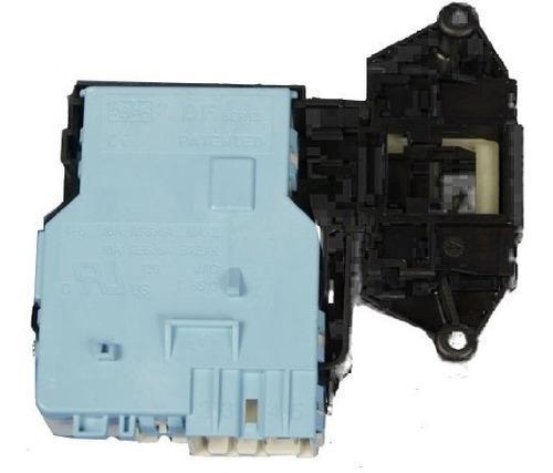 Interruptor De Puerta De La Lavadora LG Electronics Ebf49827