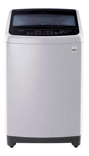 Lavadora LG Wt9dsbp Carga Superior, Motor Smart Inverter 20l