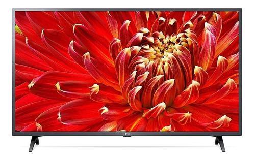 Tv LG 43lm6300 Smart Tv Fhd +control Magic Gtia 1año