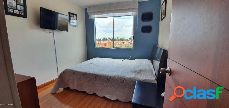 Apartamento en Venta Bogota EA Cod 20-1049