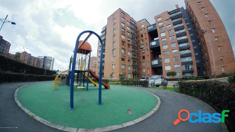 Apartamento en Venta Bogota EA Cod 20-62