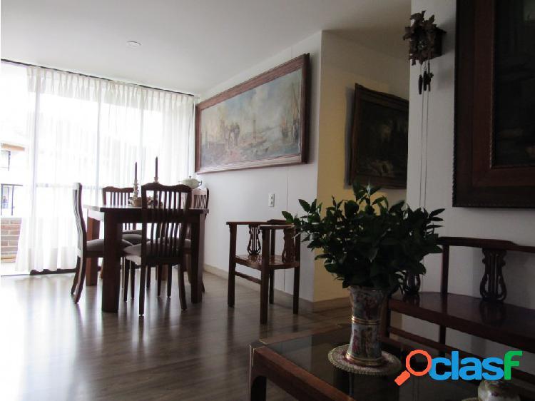 Apartamento en Venta El Retiro, Antioquia