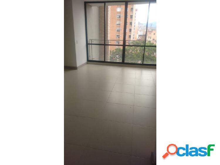 Apartamento en Venta Florida Nueva, Medellín