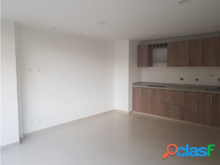 Apartamento en Venta Laureles Medellín