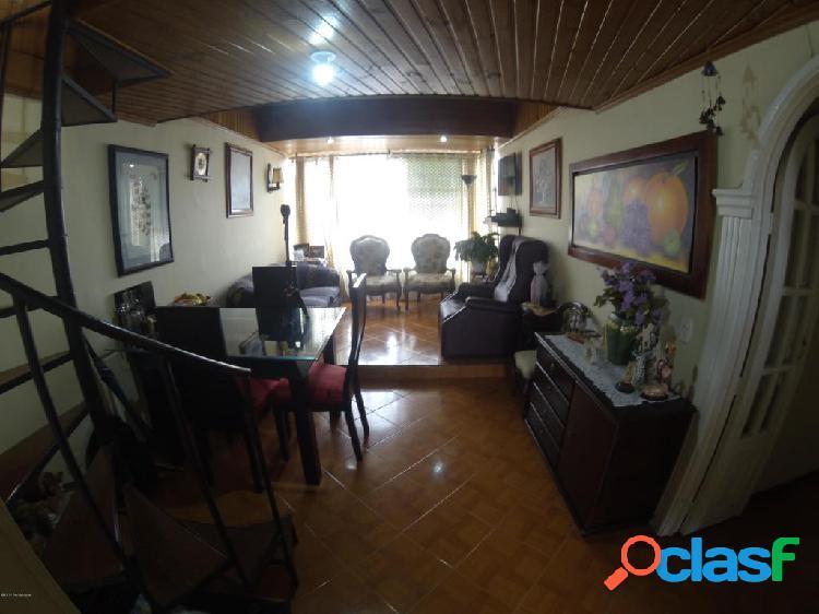 Apartamento en Venta Pinar de Suba EA Cod:20-646