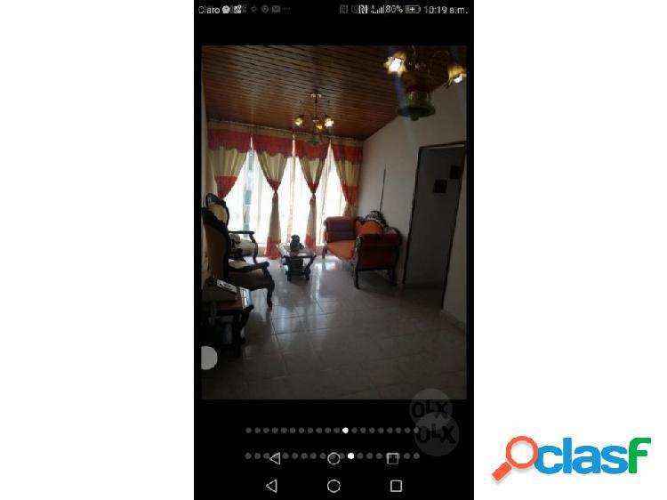Apartamento en Venta, Rincon de Techo- Kennedy