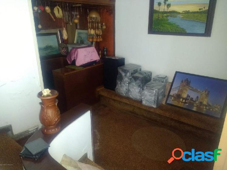 Casa en Arriendo San Jose De Bavaria EA Cod 20-872